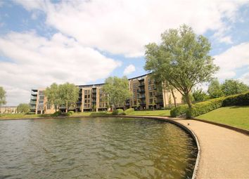 Thumbnail 2 bed flat to rent in Derwent House, Caldecotte, Milton Keynes, Bucks