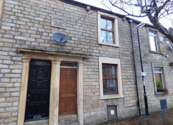 Thumbnail 2 bed terraced house for sale in De Vitre Street, Lancaster