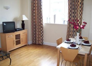 Thumbnail 1 bed flat to rent in South Block, County Hall, London