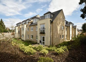 Thumbnail 1 bed property for sale in Somerford Road, Cirencester, Gloucestershire.