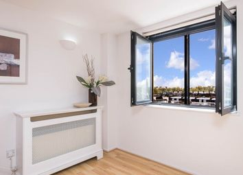 Thumbnail 1 bed property to rent in Cromwell Road, London