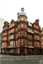 Thumbnail Office to let in W1, Mayfair