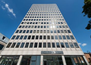 Thumbnail Retail premises to let in CI Tower, St George's Square, New Malden