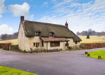 Thumbnail 2 bed detached house to rent in Squalls Lane, Tisbury, Salisbury, Wiltshire