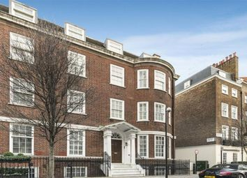 Thumbnail 7 bed end terrace house to rent in Upper Brook Street, Mayfair, London