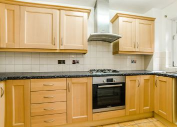 Thumbnail 1 bed flat to rent in Strode Close, Muswell Hill