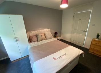 Thumbnail Room to rent in Pitstone Rd, Briar Hill, Northampton