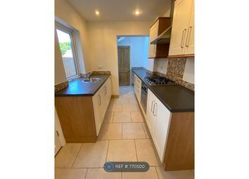 3 bed terraced house to rent in Grasmere Street, Sandiacre, Nottingham NG10