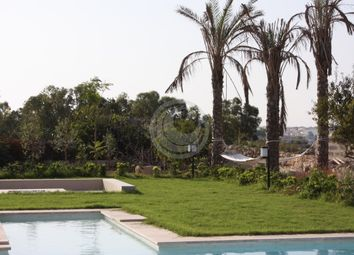 Thumbnail 4 bed farmhouse for sale in Marsascala, Malta