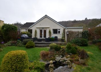 Thumbnail 3 bedroom semi-detached house for sale in Water Close, Backbarrow, Ulverston