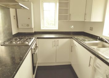 Thumbnail 1 bed maisonette to rent in Canterbury Road, Morden