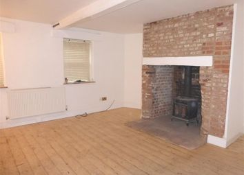 Thumbnail 3 bed cottage to rent in Twyford, Dereham