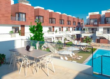 Thumbnail 2 bed apartment for sale in Los Alcázares