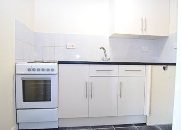 Thumbnail 1 bed flat to rent in Gladstone Terrace, Station Town, Wingate