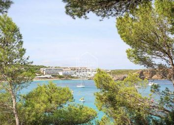 Thumbnail 5 bed villa for sale in Punta Grossa, Mercadal, Balearic Islands, Spain