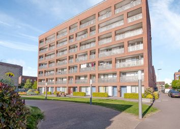 Thumbnail 1 bed flat for sale in Maddison Court, London, London