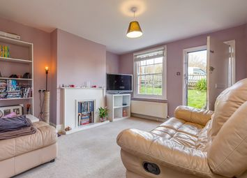 Thumbnail 2 bed property to rent in North End, Buckhurst Hill, Essex