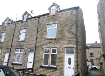 Thumbnail 3 bed terraced house for sale in Adelaide Street, Todmorden