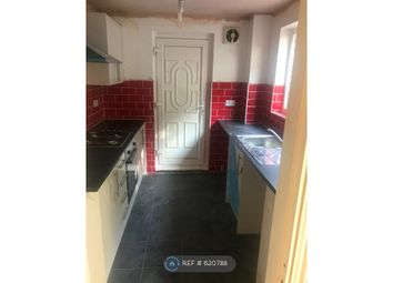 Thumbnail 3 bed semi-detached house to rent in Harewood Grove, Heckmondwike