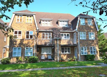 London Lane, Bromley BR1. 1 bed flat