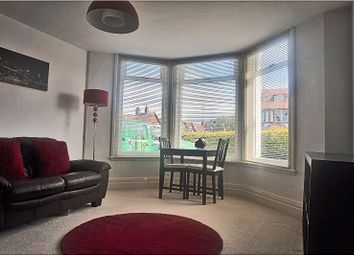 Thumbnail 1 bed flat for sale in 54-56 Lloyd Street, Llandudno
