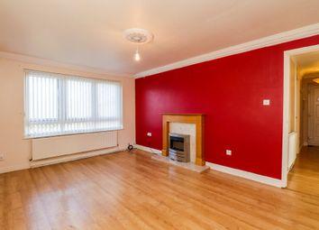 2 bed flat for sale in Queens Road, Pontefract WF8