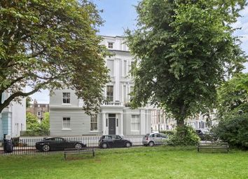 Thumbnail Studio to rent in Chalcot Square, Primrose Hill