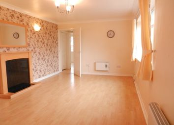 Thumbnail 2 bed flat to rent in Yenton Court, 742 Chester Road, Erdington