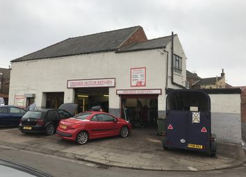 Thumbnail Retail premises for sale in Lord Street, Redcar