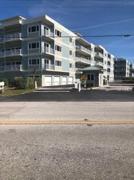 Thumbnail 3 bed town house for sale in 2225 N Beach Rd #204, Englewood, Florida, 34223, United States Of America
