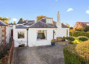 Thumbnail 3 bed detached house for sale in 2 Hillview Drive, Corstorphine, Edinburgh