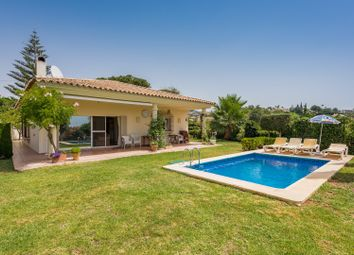 Thumbnail 3 bed villa for sale in Ricmar, Marbella East, Malaga Marbella East