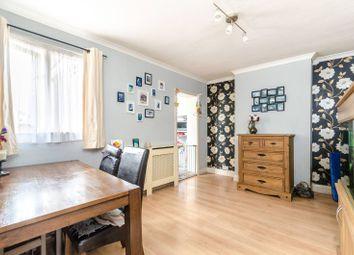 Thumbnail 2 bed property for sale in Harrington Road, Croydon