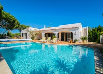 Thumbnail Detached house for sale in Vale Do Lobo, Loulé, Central Algarve, Portugal