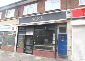 Thumbnail Retail premises to let in Carlton Parade, Wembley