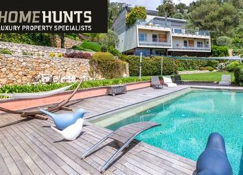 Thumbnail Property for sale in Beausoleil, Alpes Maritimes, France