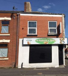 Thumbnail Retail premises to let in Acregate Lane, Preston