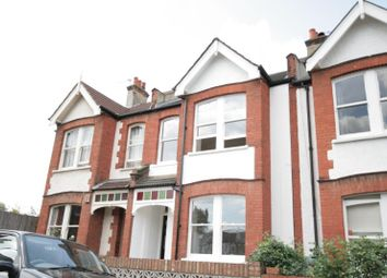 Thumbnail 3 bed terraced house to rent in Playfield Crescent, London