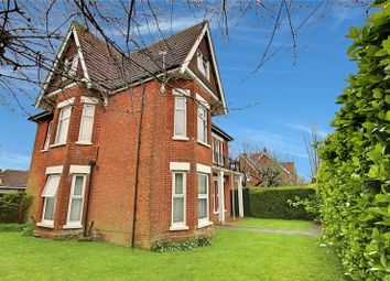 1 bed flat for sale in Hendon House, Claigmar Road, Rustington, West Sussex BN16