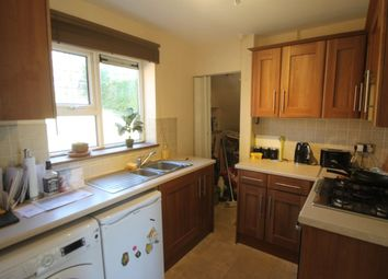 Thumbnail 2 bedroom semi-detached house to rent in Mortomley Lane, High Green, Sheffield
