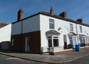 3 bed terraced house to rent in Calthorpe Street, Hull HU3