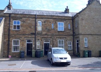 Thumbnail 1 bed flat for sale in Wellfield House, 7 Halifax Road, Dewsbury, West Yorkshire