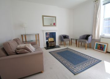 Thumbnail 1 bed flat to rent in Old Castle Street, Spitalfields