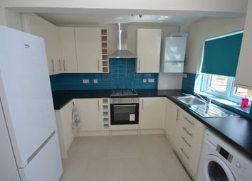 Thumbnail 3 bed terraced house to rent in Southwold Drive, Barking