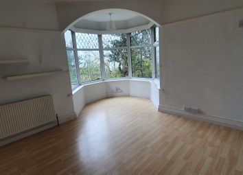 Thumbnail 4 bed detached house to rent in Pen Y Bryn Road, Colwyn Bay