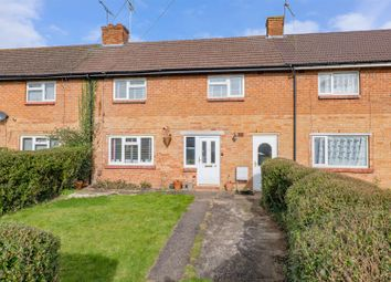 3 bed property for sale in Allendale Crescent, Studley B80