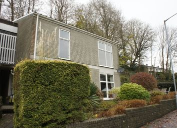 Thumbnail 2 bed flat to rent in Trevithick Road, Truro