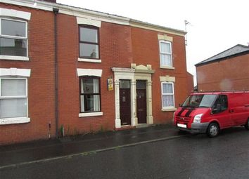 Thumbnail 2 bed property for sale in Acregate Lane, Preston