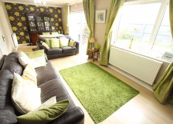 Thumbnail 3 bed end terrace house for sale in Muttocks Rake, Bootle