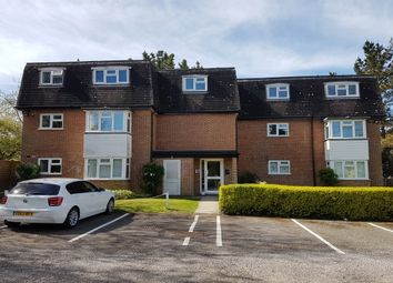 Thumbnail 2 bed flat to rent in St. Georges Road, Farnham